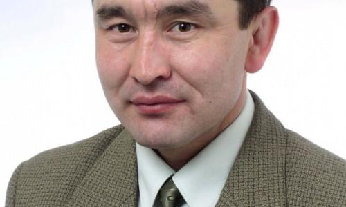 Тренеру СШОРа присвоено звание